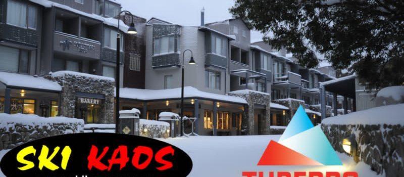 Ski Kaos – Snow Travel & Accommodation