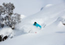 Thredbo launches 2018 season pass sale