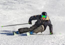 Promising Australian alpine skier to train with US Ski Team