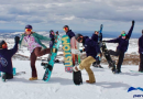 Need Custom Hoodies For Your Group Ski Trip? Welcome… Memory Threads