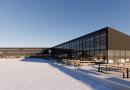 Selwyn Snow Resort rebuild